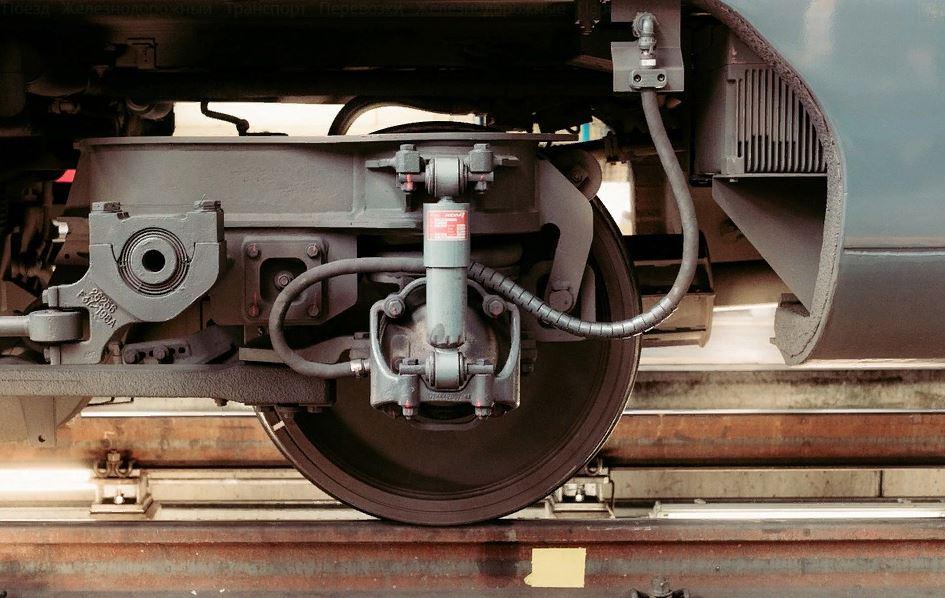 Основные положения по безопасности движения поездов
