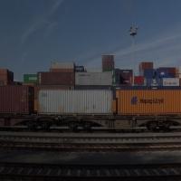 Универсальный метод транспортировки товара разного назначения